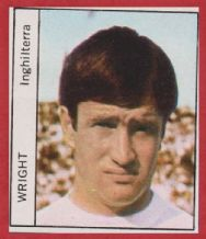England Tommy Wright Everton
